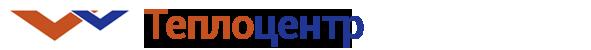 Отопление, водоснабжение, канализация Logo